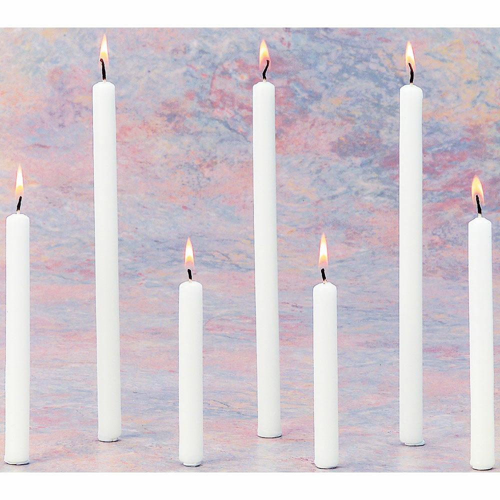 Vigil Processional Candles
