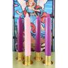 """1.5"""" x 12"""" Advent Candles"""